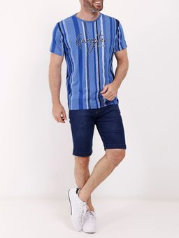 C-\Users\edicao5\Desktop\Produtos-Desktop\125627-bermuda-jeans-klug-azul