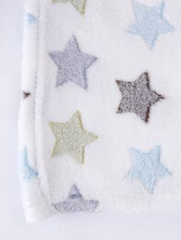 Manta-Infantil-Para-Bebe---Branco