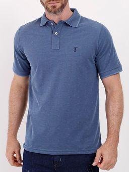 C-\Users\edicao5\Desktop\Produtos-Desktop\134519-camisa-polo-head-play-azul