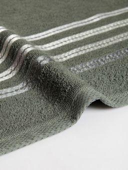 Toalha-de-Banho-Artex-Verde