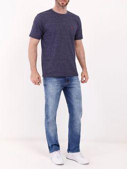C-\Users\edicao5\Desktop\Produtos-Desktop\134520-camiseta-basica-head-marinho