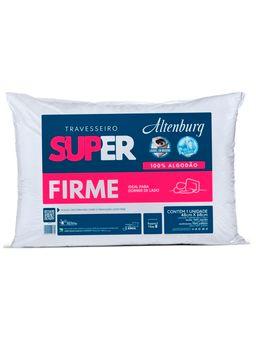 Travesseiro-Super-Firme-Altenburg-Branco