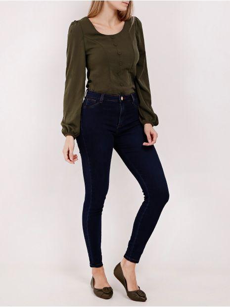 C-\Users\edicao5\Desktop\Produtos-Desktop\Nao-esta-na-Vtex\135387-calca-jeans-skinny-azul