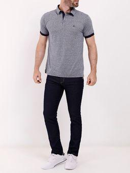 Calca-Jeans-Vels-Masculina-Azul