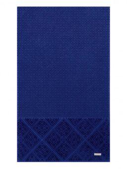 Toalha-de-Rosto-Azul-UN