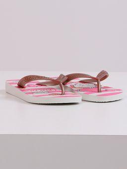 Chinelo-Havaianas-Marie-Infantil-Para-Menina---Branco-rose