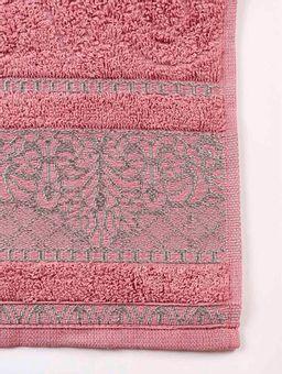 \\LPDC4\Dados.ecom\Instaladores\Equipe\Fernando\Cadastrando-Pompeia\134460-toalha-rosto-atlantica-rosa-po