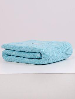 \\LPDC4\Dados.ecom\Instaladores\Equipe\Fernando\Cadastrando-Pompeia\134577-toalha-banho-buddemeyer-azul