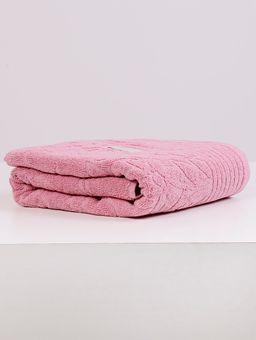 \\LPDC4\Dados.ecom\Instaladores\Equipe\Fernando\Cadastrando-Pompeia\134577-toalha-banho-buddemeyer-rosa
