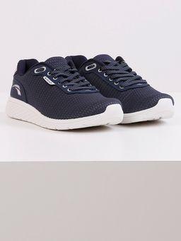 Tenis-Esportivo-Kolosh-Feminino-Azul-Marinho-34
