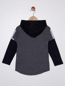 Z-\Ecommerce\ECOMM\FINALIZADAS\Infantil\127137-camiseta-ml-pakka-boys-preto-4