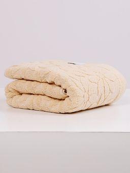134584-toalha-banho-buddemeyer-valentina-amareza