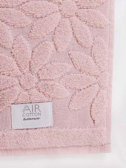 134584-toalha-banho-buddemeyer-valentina-rosa1