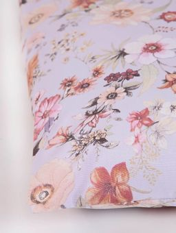 Fronha-Avulsa-Altenburg-Lilas-floral-U