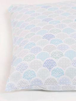 45436-fronha-santista-azul