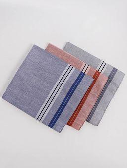 18600-lenco-de-bolso-premier-caixa-azul-telha-cinza