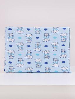 124970-travesseiro-bebe-bambi-azul-urso
