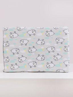 124970-travevesseiro-bebe-bambi-cinza-ovelhas