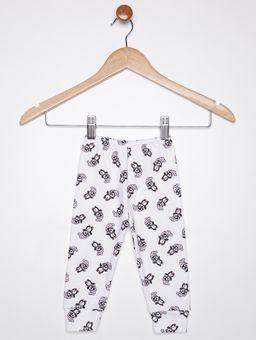 67836-pijama-katy-baby-branco-pinguim-g-lojas-pompeia-01