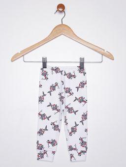 \\LPDC4\Dados.ecom\Instaladores\Equipe\Fernando\Cadastrando-Pompeia\67836-pijama-katy-baby-branco-tubarao-g