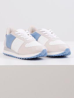 Tenis-Casual-Bebece-Feminino-Branco-azul-34