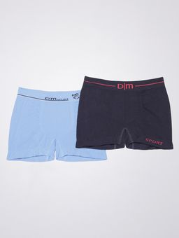 116447-kit-cueca-dm-preto-azul-lojas-pompeia-01