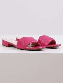 Tamanco-Bebece-Feminino-Rosa-Pink-34