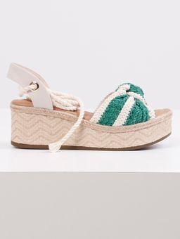 Sandalia-Bebece-Feminina-Off-White-verde-34