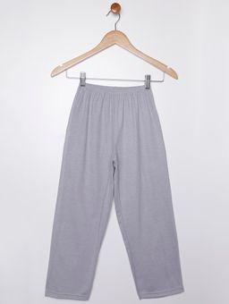 126976-pijama-juv-izi-dreams-verde-grafite-10-lojas-pompeia-01