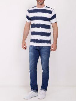 Calca-Jeans-Vilejack-Masculina-Azul-38