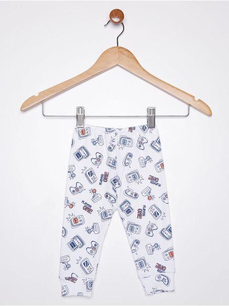 67836-pijama-katy-baby-branco-game-g-pompeia
