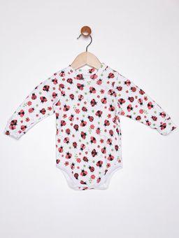 67836-pijama-katy-baby-branco-joaninha--pompeia