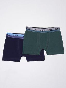 63236-kit-cueca-dm-marinho-verde-lojas-pompeia