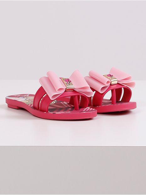 Rasteira-Barbie-Infantil-Para-Menina---Rosa