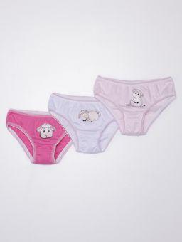 129568-kit-calcinha-daisy-days-rosa-branco-pink-4-lojas-pompeia