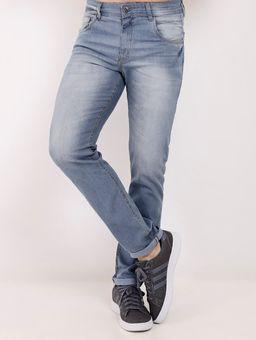 Z-\Ecommerce\ECOMM\FINALIZADAS\Masculino\134737-calca-jeans-adulto-eletron-elastano-azul
