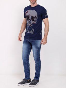 Z-\Ecommerce\ECOMM\FINALIZADAS\Masculino\134736-calca-jeans-adulto-misky-azul