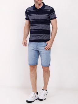 134748-camisa-polo-mx-zero-marinho