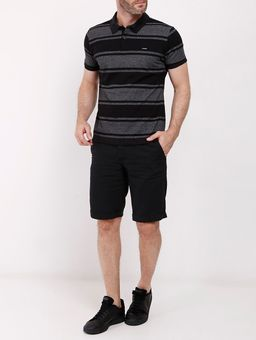 134748-camisa-polo-mx-zero-preto