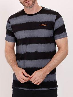 134751-camiseta-m-c-adulto-mx-zero-preto-cinza