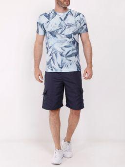134752-camiseta-mc-adulto-mx-zero-azul