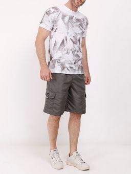 134752-camiseta-mx-zero-branco