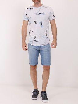 134756-camiseta-mc-adulto-mx-zero-cinza-azul