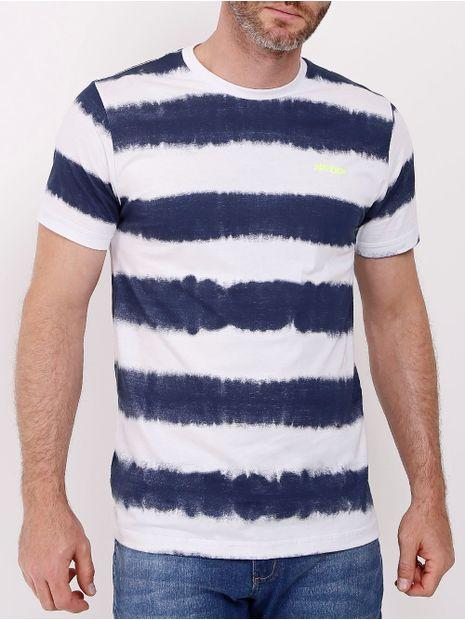 C-\Users\edicao5\Desktop\Produtos-Desktop\134751-camiseta-m-c-adulto-mx-zero-branco-azul