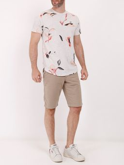 134756-camiseta-m-c-adulto-mx-zero-est-cinza-salmao