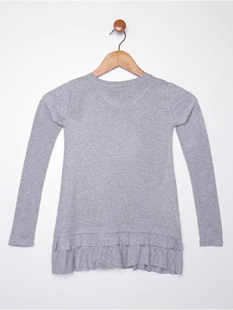 127241-blusa-hellen-fashion-mescla-10-lojas-pompeia-01