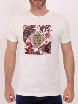 134757-camiseta-m-c-adulto-mx-zero-bege