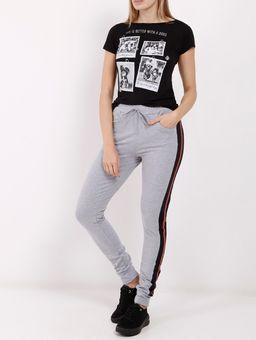 134727-calca-esportiva-adulto-bright-girls-jogger-molecoot-mescla-lojas-pompeia-01