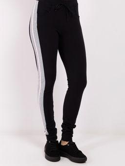 134727-calca-esportiva-adulto-bright-jogger-molecot-preto-lojas-pompeia-01