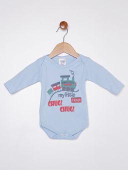 121444-body-tilele-baby-azul-trem-g-lojas-pompeia-01